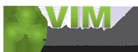 VIM Recycling Logo