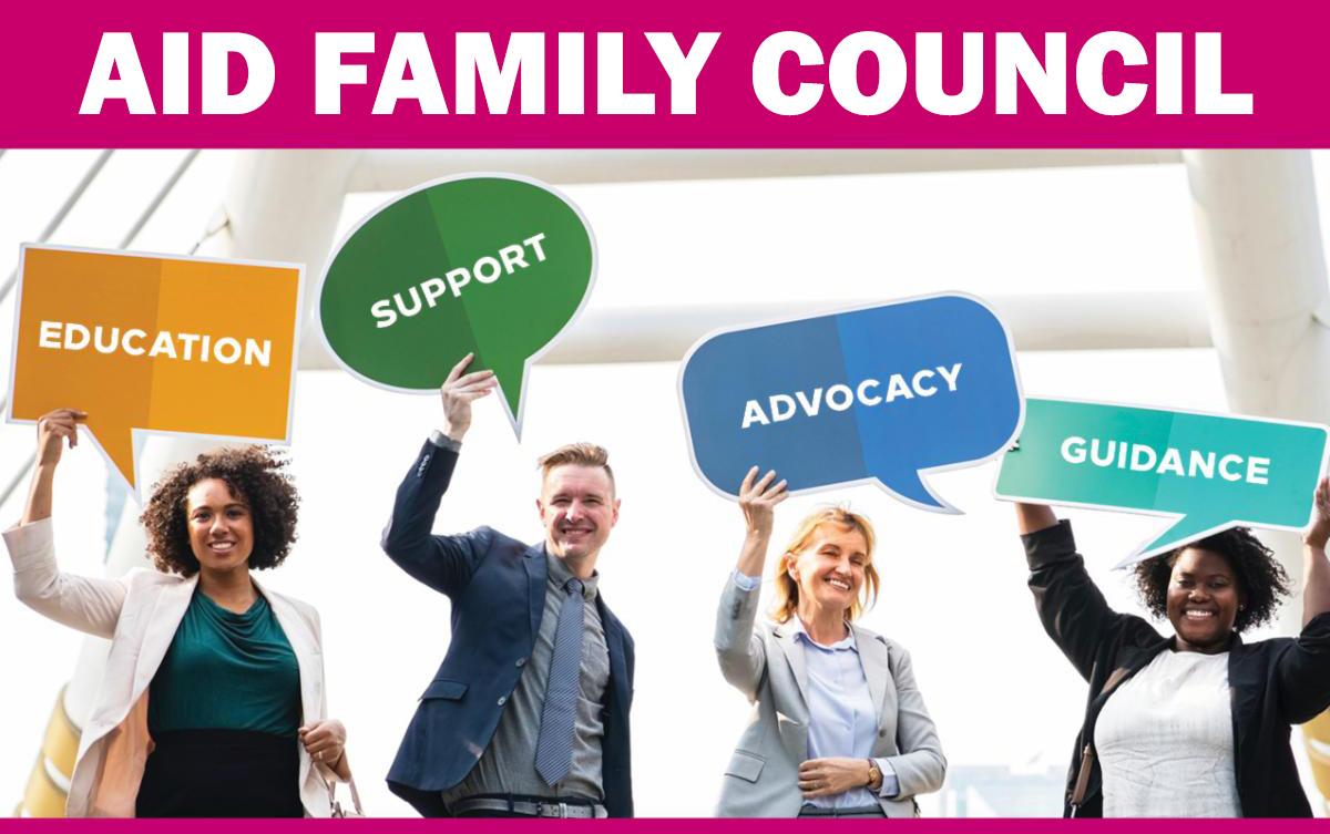 AID Family Council