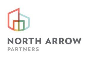North Arrow Partners Logo
