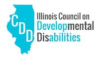 Illinois Council on Developmental Disabilities